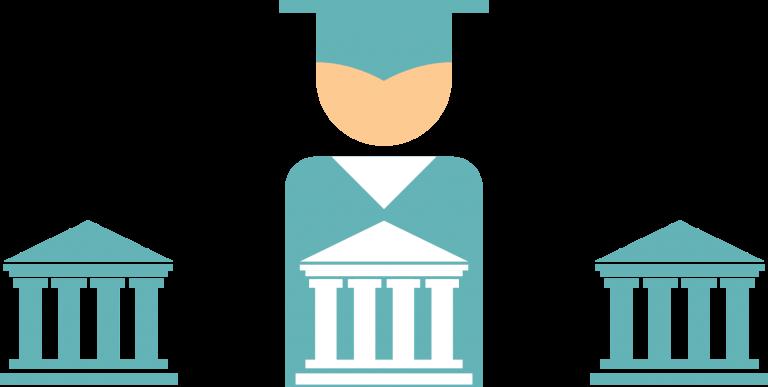 Acesso ao Ensino Superior – 2020 – 1ª Fase – Colocações