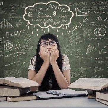 Calendário Escolar e de Exames – Ano Letivo 2020-2021